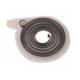 MUELLES DE ARRANQUE (compatible con Oleo-Mac/Efco) 12 24033 6400/6401/6410/6411