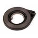 MUELLES DE ARRANQUE (compatible con Oleo-Mac/Efco) 12 24043 936/937/940/947/952