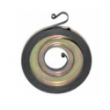 MUELLES DE ARRANQUE (compatible con Stihl 026/028/034/MS260/MS340) REF 12 24009