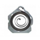 MUELLES DE ARRANQUE (compatible con Stihl) 12 24010