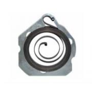 MUELLES DE ARRANQUE (compatible con Stihl 017-018-021-023-025-029-036-044-046) REF 12 24010