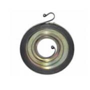 MUELLES DE ARRANQUE (compatible con Stihl 038/070) REF 12 24011