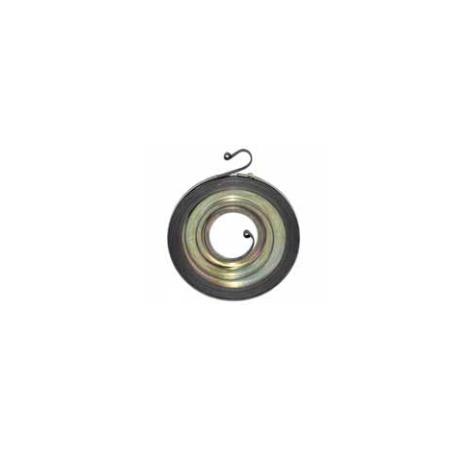 MUELLES DE ARRANQUE (compatible con Stihl) 12 24011 038/070. ø:6mm