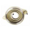 MUELLES DE ARRANQUE (compatible con Stihl 066/MS650/660) REF 12 24019
