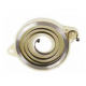 MUELLES DE ARRANQUE (compatible con Stihl) 12 24019 066/MS650/660