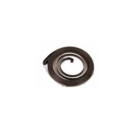 MUELLES DE ARRANQUE (compatible con Stihl) 12 24051 MS361