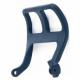 PALANCA DE FRENO (compatible con Stihl) 12 73022 MS180