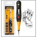 Lápiz de prueba digital INGCO HSDT1909