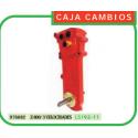 CAJA DE CAMBIOS PARA MOTOAZADA REF 976682