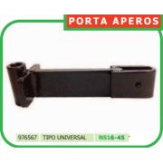 PORTA APEROS UNIVERSAL PARA MOTOAZADA REF 976567
