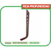 REJA DE PROFUNDIDAD PARA MOTOAZADA REF 976556