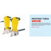 PROTEGE TIBIA
