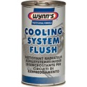 Limpiador circuito refrigerador wynns 325ml