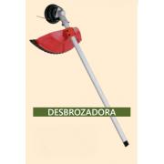 ACCESORIO DESBROZADORA COMPATIBLE CON VAREADORA KM 03-M