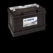 BATERIA VARTA PROFESIONAL DUAL PURPOSE LFS 105 N
