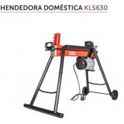 HENDEDORA / RACHEADORA DOMESTICA KURIL KLS630
