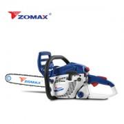 MOTOSIERRA ZOMAX ZMC5203