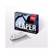 PEINE LISTER -REAPER- 6.94 ABIERTO