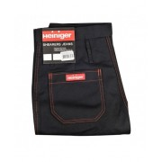 PANTALON HEINIGER BLACKMAGIC
