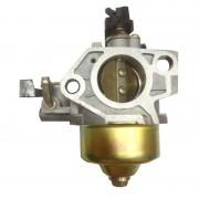 CARBURADOR ADAPTABLE GX-240 Referencia 00300408