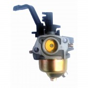 CARBURADOR GENE 2500 S/GRIFO Referencia 00976213