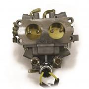 CARBURADOR ADAPTABLE 20HP 2V78F Referencia 00300427