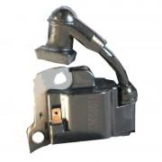 BOBINA ELEC ADAPTABLE GX 25 / GX35 Referencia 00300605