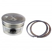 PISTON COMPLETO ADAPTABLE