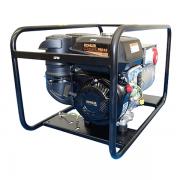 Generador Eléctrico Monofásico Carod CMK-6 AE