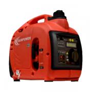 Generadores Eléctricos Inverter Sumpower Carod SPG 10 i