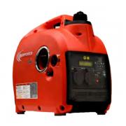 Generadores Eléctricos Inverter Sumpower Carod SPG 20 i