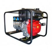Generador Eléctrico Monofásico Carod CTLD-7 G AE