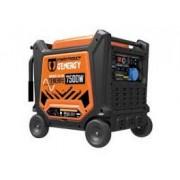 Generador inverter GENERGY Madeira 4000W