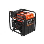 Generador Genergy RODAS (3800W/230V)