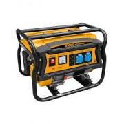 Generador INGCO GE35006