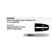 ESPADAS ALKO-DOLMAR-ECHO-TANAKA, ETC Ref. 22 1210N145RK