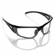 Gafa universal ocular claro antivaho, 1F T SAFETOP 10370