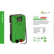 PASTOR ELECTRICO Pastormatic 500/230V