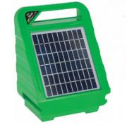 PASTOR ELECTRICO Pastormatic 300 Solar