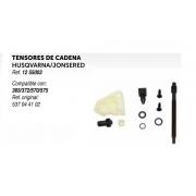 TENSORES DE CADENA ADAPTABLE HUSQVARNA/JONSERED 365/372/570/575