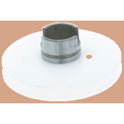 POLEA ARRANQUE HUSQVARNA 288 (CUELLO 15 mm.)INT.14mm 503484801