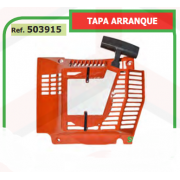 TAPA DE ARRANQUE ADAPTABLE HU 395 503915