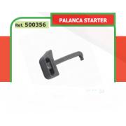PALANCA STARTER ADAPTABLE A HU 61 268