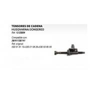 TENSORES DE CADENA ADAPTABLE HUSQVARNA/JONSERED 350 346 Ref. 12 55004