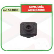 GOMA GUIA ACELERADOR ADAPTABLE HU 340 350 346 503888