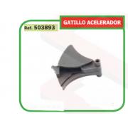 GATILLO ACELERADOR ADAPTABLE HU 350 340 346 503893