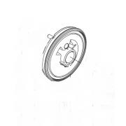 POLEA ARRANQUE HUSQVARNA 555/560XP 505158101