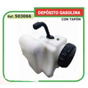 DEPÓSITO GASOLINA ADAPTABLE ST 180 503066