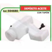 DEPÓSITO ACEITE ADAPTABLE ST 180 504680