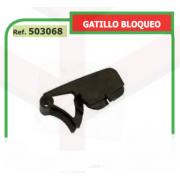 GATILLO BLOQUEO ADAPTABLE ST MS180 503068